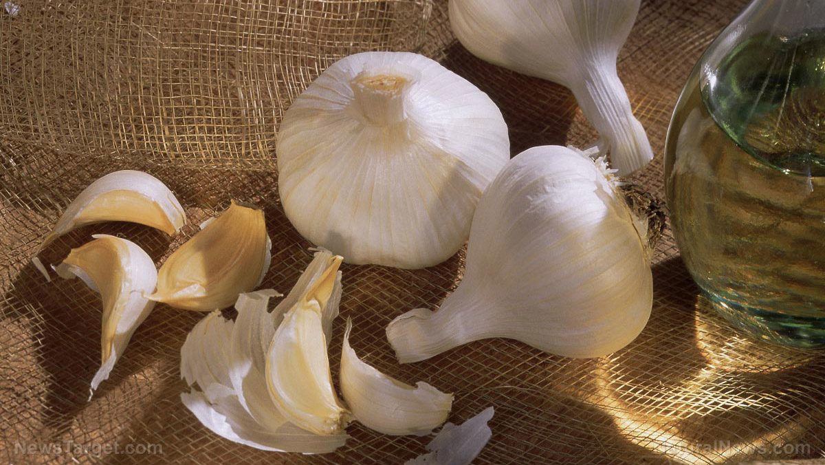 4 Alternatives to raw garlic (And 4 reasons to grow garlic in your home garden)